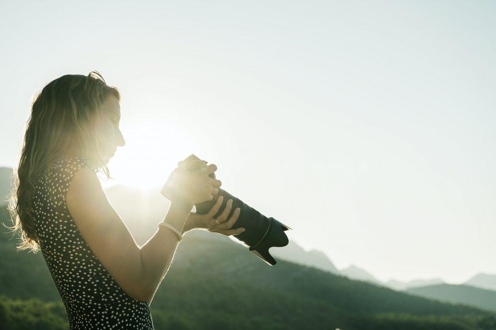 base-de-la-photo-appareil-Formation-CPF-france-photographe-photo-success-club-femme-apprend-e-learning