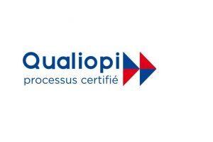 Logo Qualiopi-formation-photographe-marketing-business-client-photo-success-club